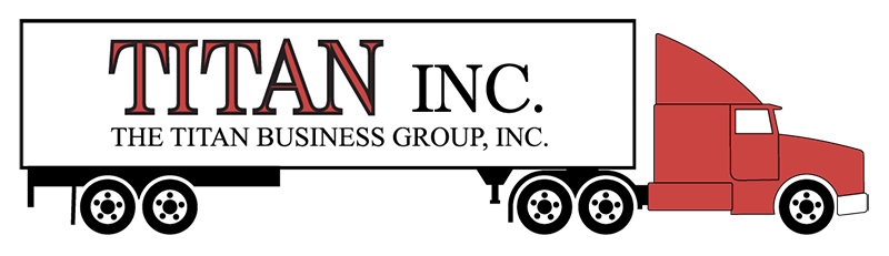 The Titan Business Group, Inc.