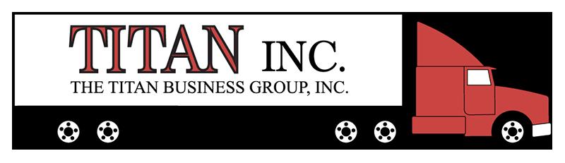 The Titan Business Group, Inc.